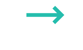 Go-Concept